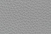 グリムエット/GRIS MOYEN(4Z)