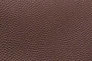 ショコラ(トゴver.)/CHOCOLAT(47)