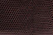 マロンフォンセ/MARRON FONCE(45)