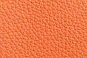 オレンジ/ORANGE(93)
