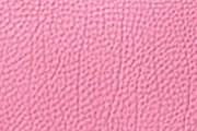 ピンク/PINK(5P)