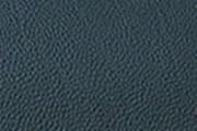 ブルーオーシャン/BLEU OCEAN(27)