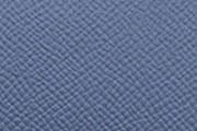 ブルーアガット/BLEU AGATE(R2)