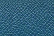ブルーイズミール/BLEU IZMIR(7W)