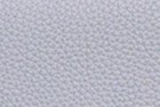 ブルーグラシエ/BLEU GLACIER(8U)