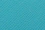 ブルーパオン/BLEU PAON(7F)