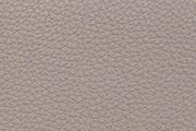 グリアスファルト/GRIS ASPHALTE(M8)