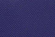 ブルーアンクル/BLEU ENCRE(M3)