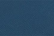 ディープブルー/DEEP BLUE(U7)